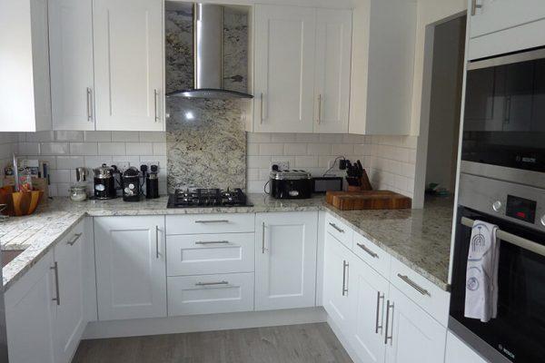 kitchen23