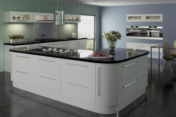 Kitchen_parallax
